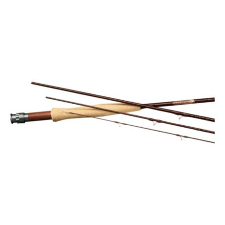 St croix imperial fly rods cabela 39 s canada for Cabela s fishing poles