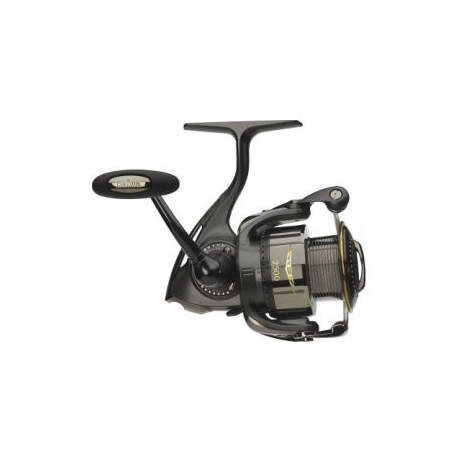 Daiwa team daiwa steez spinning reel cabela 39 s canada for Cabela s fishing reels
