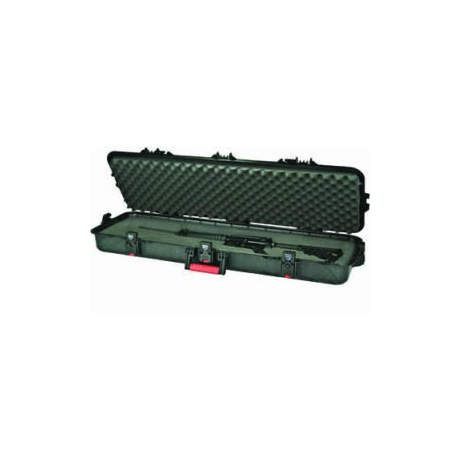 All-Weather Scoped Rifle Case