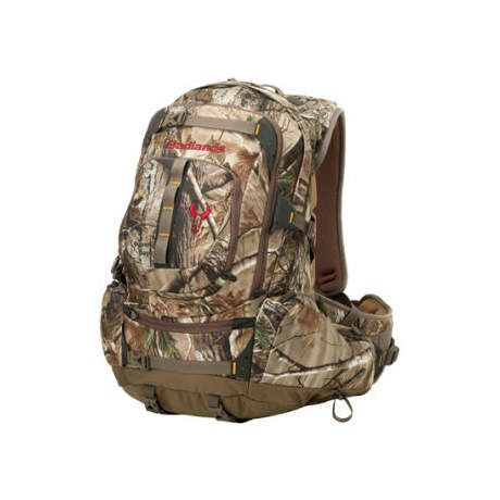 Badlands Superday Hunting Backpack