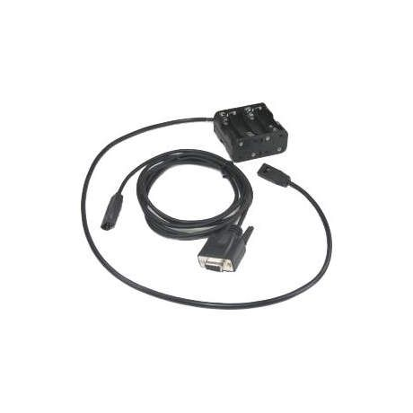 Humminbird ASPC2 Connection Kit