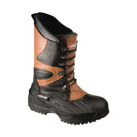 Baffin® Apex Boot - Replacement Liners