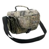 Picture of FOXPRO® Camo Carry Case