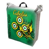 Picture for category Bag Targets