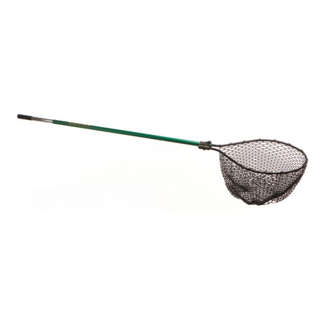 Cabela's Telescopic Green Landing Net