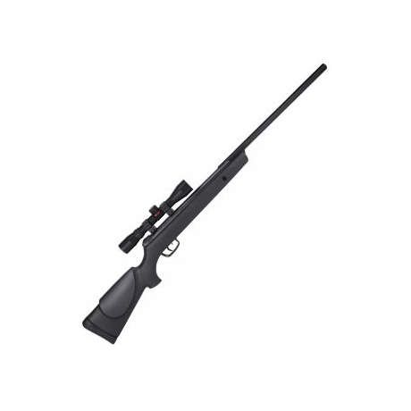 Gamo Silent Stalker Air Rifle w/ 4 x 32mm Scope