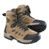 Picture of Cabela's Youth Snow Runner Boots