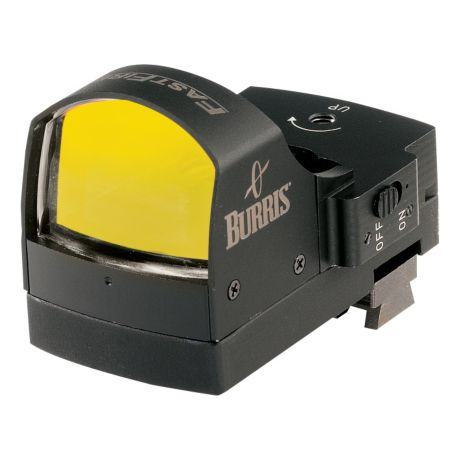 Burris FastFire II Sight