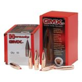 Picture of Hornady GMX Rifle Bullets