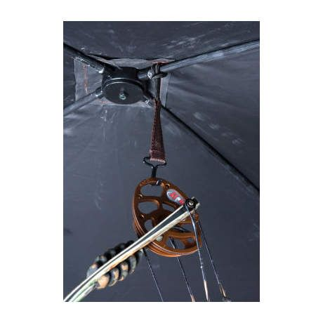 Ameristep Blind Bow Holder