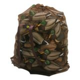 Picture of Cabela's Standard Decoy Bags
