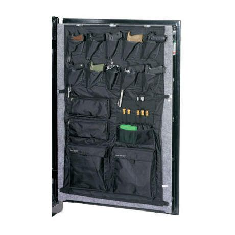 Liberty Universal Safe Door Panels