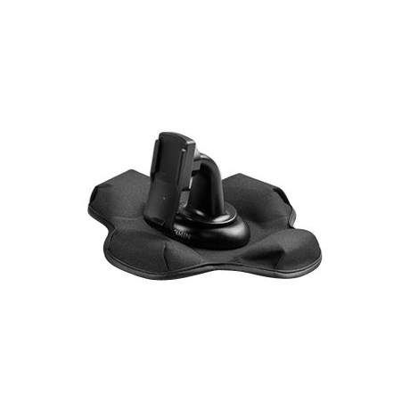 Garmin Auto Friction Mount
