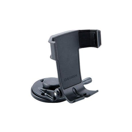 Garmin Marine Mount - GPSMAP 78 Series