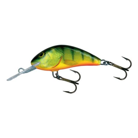 Salmo floating hornet lures cabela 39 s canada for Cabela s fishing lures
