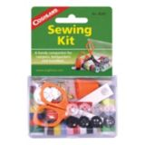 Picture of Coghlan's Sewing Kit