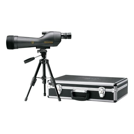 Leupold SX-1 Ventana Spotting Scope Kit