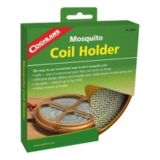 Picture of Coghlan's Mosquito Coil Holder