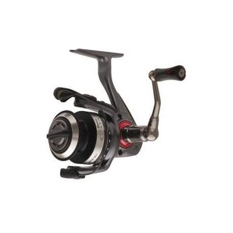 Quantum catalyst pti spinning reel cabela 39 s canada for Cabela s fishing reels