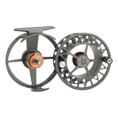 Cabela 39 s wlx fly reels cabela 39 s canada for Cabela s fly fishing
