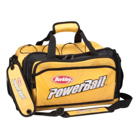 Berkley Powerbait Large Tackle Bag