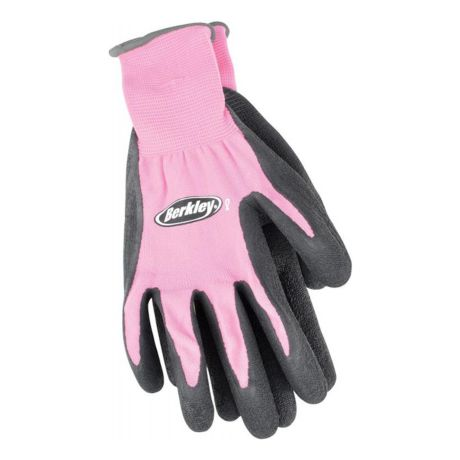 Berkley Women's Fishing Gloves