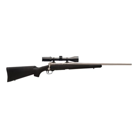 Savage 16/116 Trophy Hunter XP Bolt Action Rifle w/ Scope