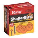 Picture of Daisy Shatter Blast Clay Targets