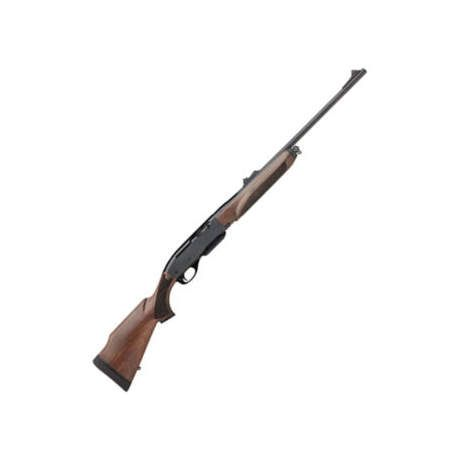 Remington Model 750 Woodsmaster Semi-Auto Rifle