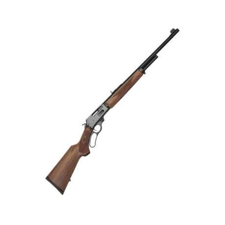 Marlin 308MX Lever Action Rifle
