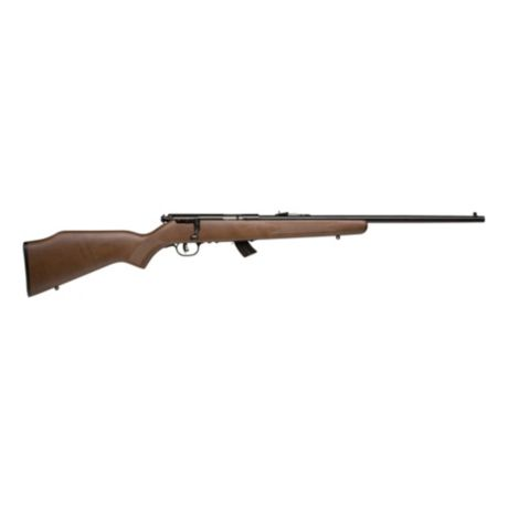 Savage Mark II G Bolt Action Rifle W AccuTrigger