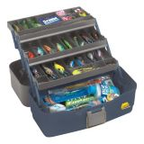 Picture of Plano 5300 Three Tray Tackle Box