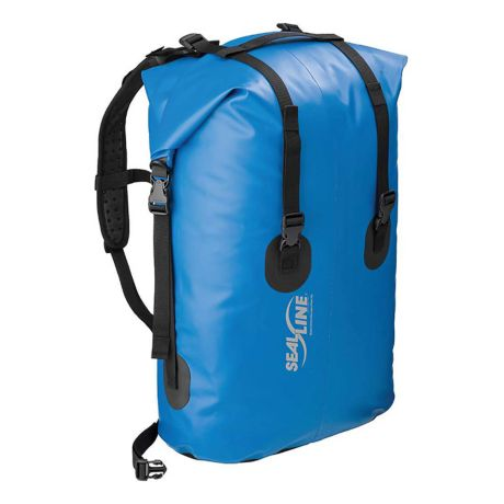 Cascade Boundary Day Pack