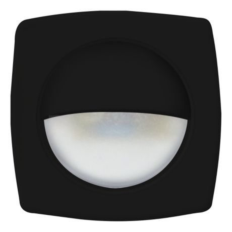 Seasense Recessed Companion Way LED Light