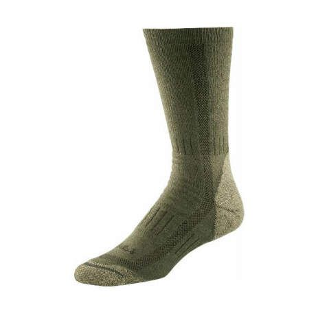 Midcalf BootTech Socks