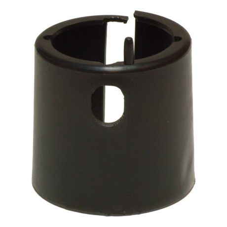 Springfield Bushing for Trac-Lock Swivels