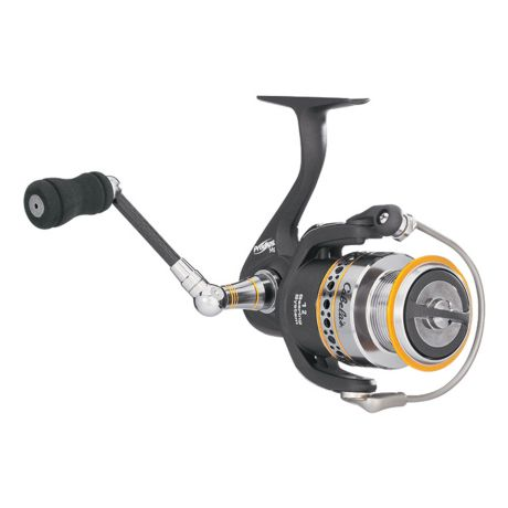 Cabela 39 s prodigy mg spinning reel cabela 39 s canada for Cabela s fishing reels