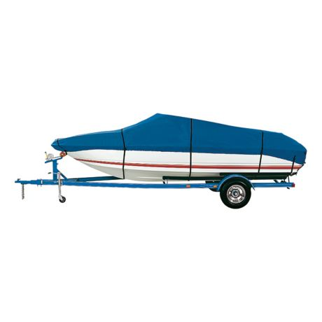 Cabela's 300-Denier Universal-Fit Boat Covers