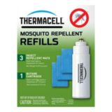 Picture of ThermaCELL Refill Pack