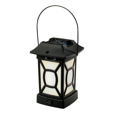 thermacell mosquito repellent patio lantern cabela 39 s canada. Black Bedroom Furniture Sets. Home Design Ideas