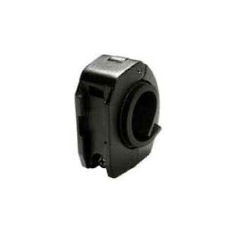 Garmin Rail Mount Adapter - Large