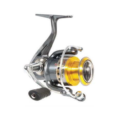 Rapala halo spinning reels cabela 39 s canada for Cabela s fishing reels