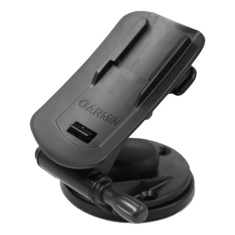 Garmin® Marine Mount