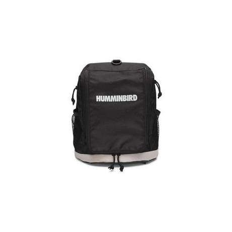 Humminbird Portable Case - 300/700 Series