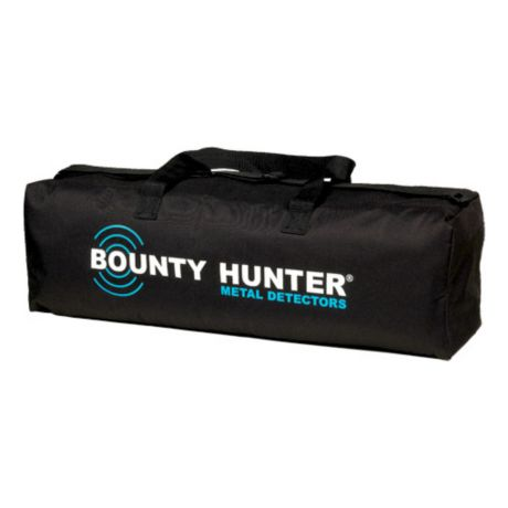 how to become a bounty hunter in canada