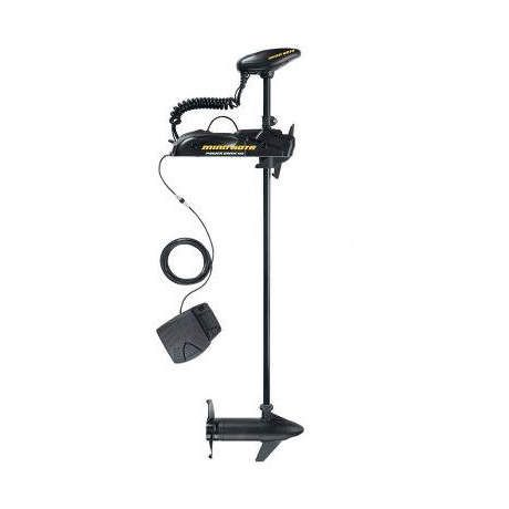 Minn Kota PowerDrive V2 Bow-Mount Trolling Motors