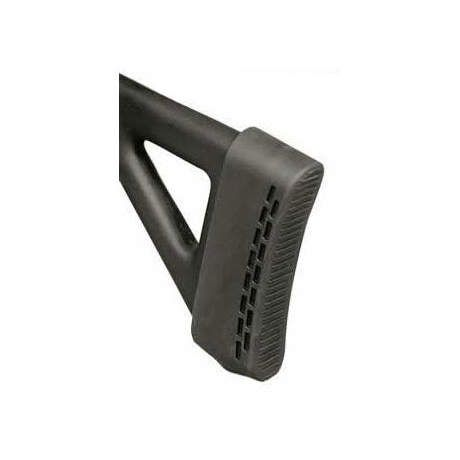 ATI SKS Fixed/Folding Stock Rubber Butt Pad