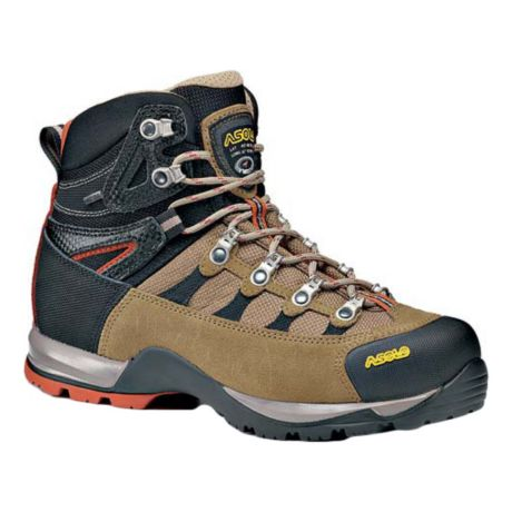 Asolo Women's Stynger Gore-Tex Hikers