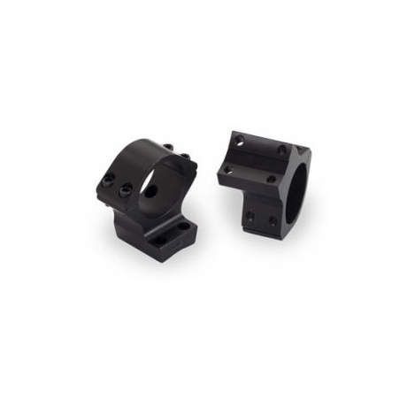 Browning X-Lock Mounting System - 1-inch Mounts