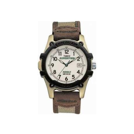 Timex expedition indiglo watch cabela s canada